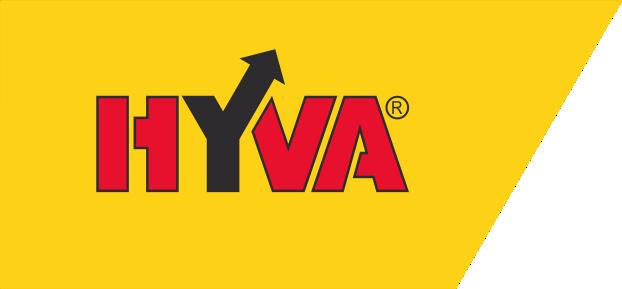 Hyva_Logo