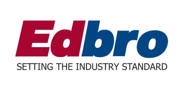 edbro-logo-600x315w