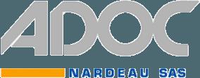 logo-adoc-footer