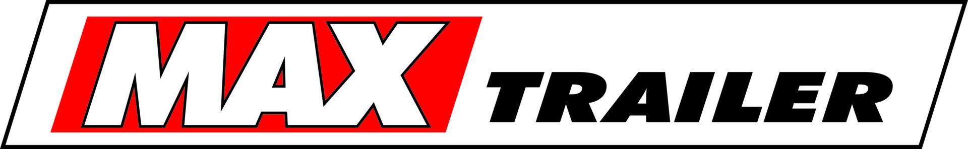 Logo MAX Trailer [Converti]